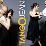Tangojean Tango Club