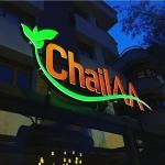 CHAILAA