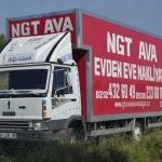 Ngt Ava Nakliyat