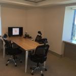 Mikrofis Ofis Yönetimi ve Danışmanlık Ltd. Şti.