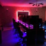 Nova İnternet/Game Center