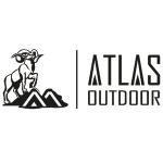 Atlas Outdoor Kamp Ekipmanları, Outdoor ve Doğa Sporları