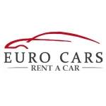 EuroCars Şanlıurfa Rent A Car