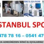 (0533 478 78 16) ATALAR İKİNCİ EL SMART TV ALANLARATALAR SMART TV ALINIR