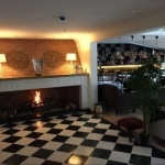 Ağva Riverangel Hotel