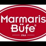 Marmaris Büfe 1964 KIRAÇ Sanayi