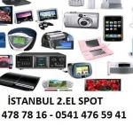 Boğazköy İstiklal İkinci El Televizyon Alanlar =0533 478 78 16=