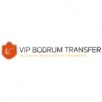 Vip Bodrum Transfer