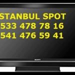 Taşoluk İkinci El Sıfır Kutusunda Televizyon Alanlar =0533 478 78 16=