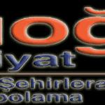 Kozcuoğlu İstanbul Evden Eve Nakliyat