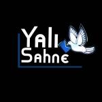 YALI SAHNE