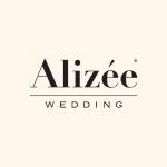 Alizée Wedding | Davetiye & Nikâh Şekeri