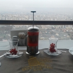 Şehr-i Kayseri Restoran Kafe