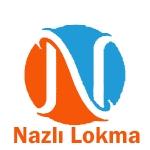 Nazlı İzmir Lokma
