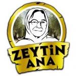 Şişli Zeytin Ana