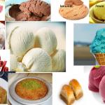 Dondurmaevim