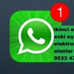 AVCILAR İKİNCİ EL BEYAZ EŞYA ALANLAR 0533 478 78 16