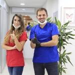 Nişantaşı Estetik Diş Kliniği