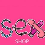 Acil Market Erotik Shop