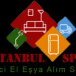 İkinci El Eşya Alanlar İstanbul Spot