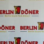 Berlin Döner, Kültür