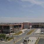 Güneşli Mustafa Dinç Semt Polikliniği