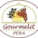 Gourmelit Pera