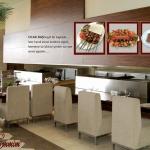 Emmim Restaurant
