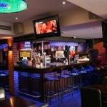 Marakeşim Cafe Bar