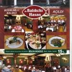 Balıkchı Hasan