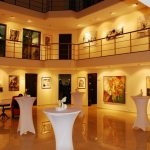 Tanak Sanat Galerisi