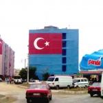 İzmir torbalı