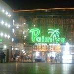 Palmiye Alışveriş Merkezi
