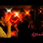 Gitanes Bar