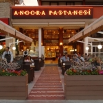 Angora Pastanesi