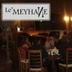 Le Meyhane