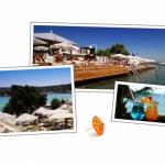 Shayna Beach Club