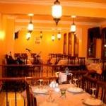 Fener Köşkü Restaurant