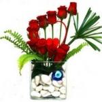 Alanya çiçekçi Armağan Çiçekçilik