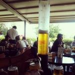 Beerport
