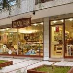 Mabel Çikolata