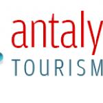 Antalyadasaglik.Com