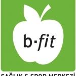 B-fit Saağlık Ve Spor Merkezi