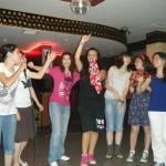 Taksim Karaoke Bar