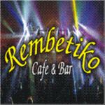 Rembetiko Clup