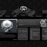 Gümüş Takı İrem Silver