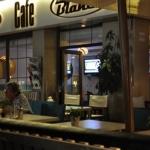 Noche Blanca Cafe