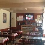 Püren Restaurant