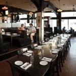 Bastille Restaurant Bar