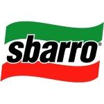 Sbarro Korupark
